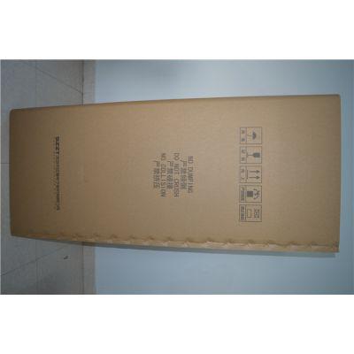 环保重型纸箱怎样-环保重型纸箱-东莞市宇曦包装材料(查看)