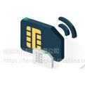 国际物联网卡资费GPS定位深圳上海广东国际物联网卡资费
