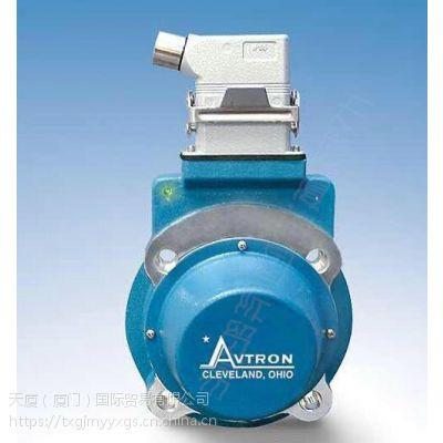 AVTRON工业编码器M6C-5S8XH51-T005防爆编码器测速电机供应
