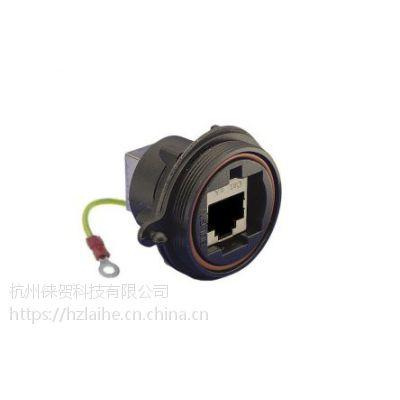 新品现货供应德国BURKLIN传感器