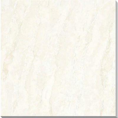 卧室瓷砖800*800抛光砖 防污 易清洗地板砖600*600