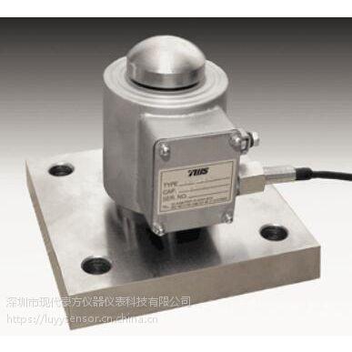 CXZ-300T称重传感器原装日本TWS长期供应