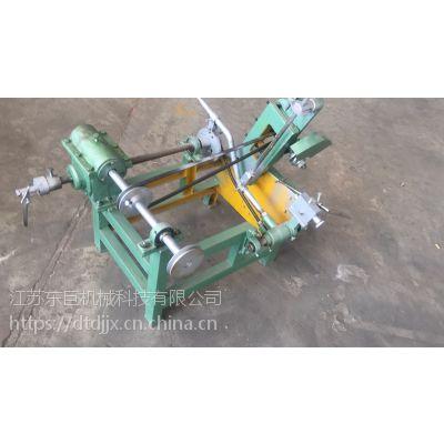 东巨牌MR111-D型磨锯机结构简单,操作方便,质量保证,放心使用