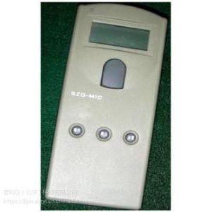 名称:MKY-SZG-411C 手持测速表库号;4319