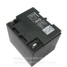 原装松下蓄电池LC-P1238ST经销商铅酸技术参数/报价