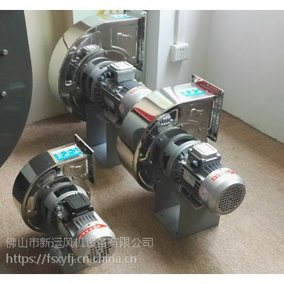 热泵烘干风机 WDF型2.2kw