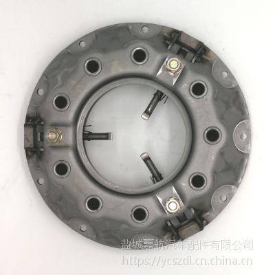 ISC501离合器压盘