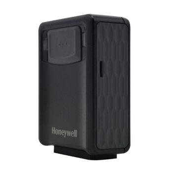 霍尼韦尔Honeywell 3320G USB口二维固定扫描器