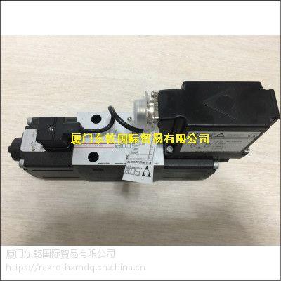 DKZOR-AE-173-D3 10阿托斯现货特价