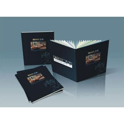 专业图书排版设计公司,专注于各类书籍装帧、图书排版设计、策划出版印刷