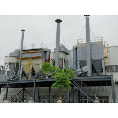 东莞翌骏环保专业十年厂家直销粉尘处理器 工业除尘器设备
