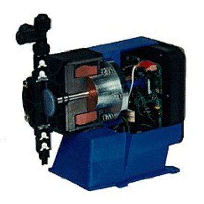 供应美国MILTON-ROY计量泵