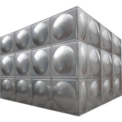 不锈钢水箱 不锈钢水箱厂家 304不锈钢水箱 组合式不锈钢保温水箱 不锈钢水箱安装