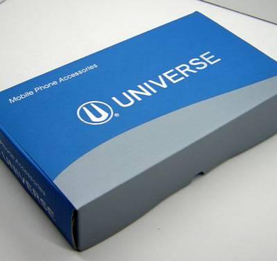包装公司-成都创世前程(在线咨询)-四川包装