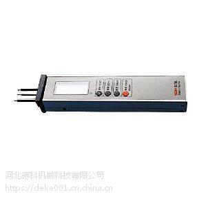 铁力表面张力测试仪个旧表面张力仪测定仪个旧产品的详细说明