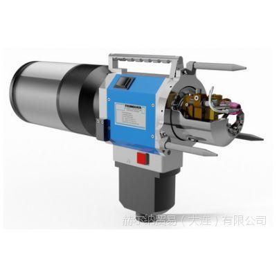 优势供应TDA焊接接头-德国赫尔纳(大连)公司