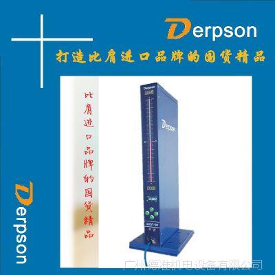 DERPSON德准比肩进口品质气电量仪数显电子柱ACCUT-100气动量仪
