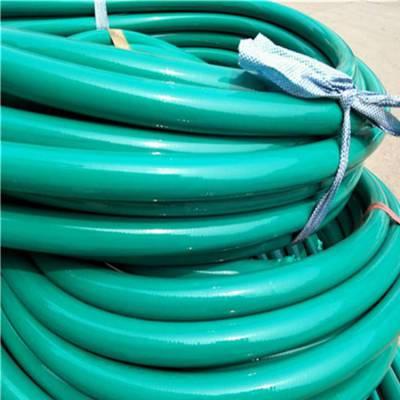 盘县阻燃胶管-环保阻燃橡胶管厂家直销