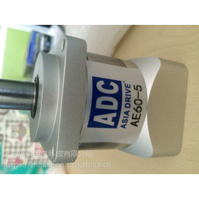 ADC行星减速机 EG-080-5 EG-080-8 EG120-5 EG40-9 AE115-5