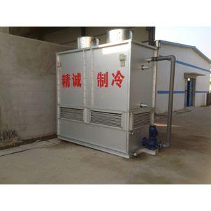 蒸发冷-蒸发冷凝器-日照精诚制冷设备(优质商家)