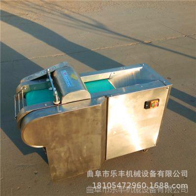 小型土豆切菜机大量供应家用多动能切菜机