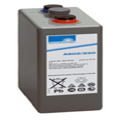 厦门德国阳光蓄电池A602/250储能蓄电池大量库存批发