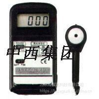 中西特价紫外线强度计型号:GT9-TN-2340库号:M184088
