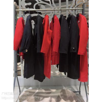 南京哪里有慧之芳品牌女装专卖店