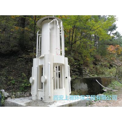 延安山泉水处理一体化设备今日推荐