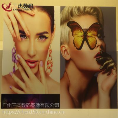黄冈5d玻璃背景墙打印机油墨贵不贵