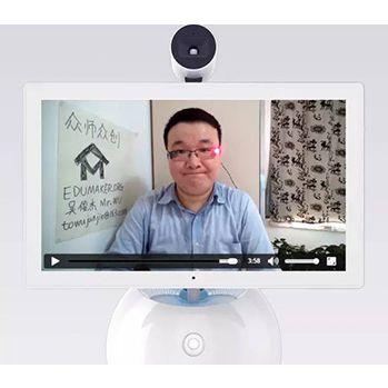 华为视频会议-奉节视频会议-融洽通信