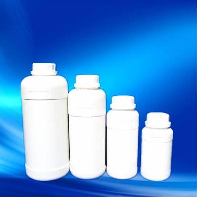 95%乙醇全国供应<兴德顺化工>工业酒精成分