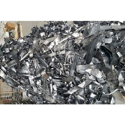 偃师钢筋头回收 伊川二手钢筋回收