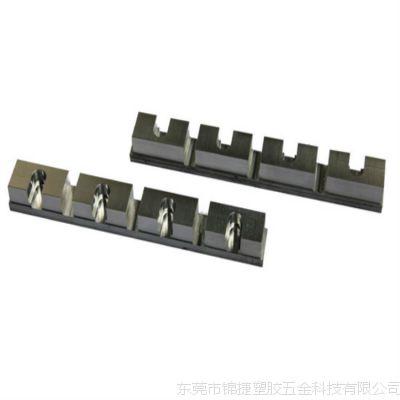 东莞厂家五轴联动加工不锈钢机加工件来图非标定做车件五金配件
