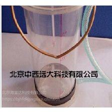 水质采样器 型号:TL15-CSQ-1