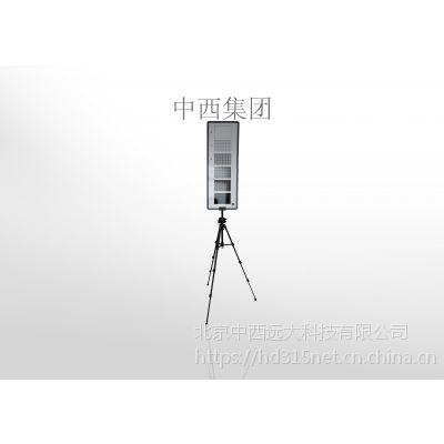 中西 林格曼烟气浓度图 型号:SX50-QT203M库号:M405140