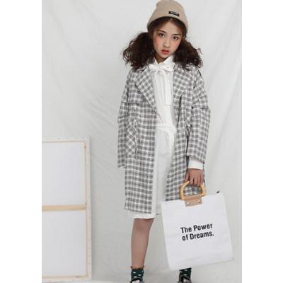 黑龙江齐齐哈尔市童装市场供应欧抱抱童装库存尾货批发女童羽绒服