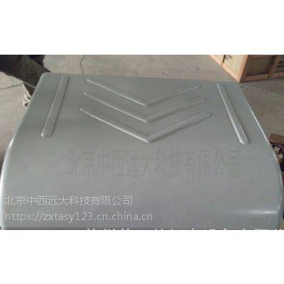 车载空调(置顶,一体式)(中西器材) 型号:M359939库号:M359939