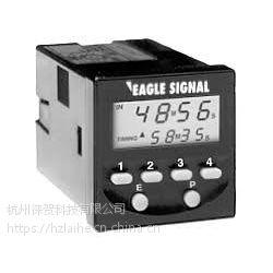 公司特价供应美国EAGLESIGNAL继电器