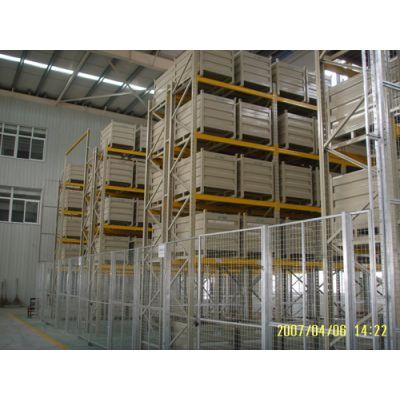 海南货架-南京加科仓储设备-仓储货架批发