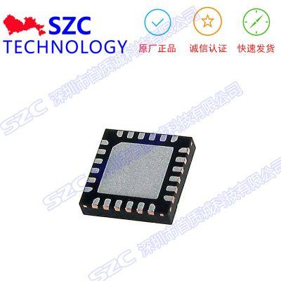 HMC566LP4E集成电路IC低噪声放大器ADI品牌