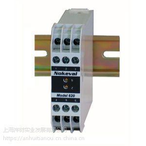 上海祥树优势供应NOKEVAL信号发生器641-4/20-4/20