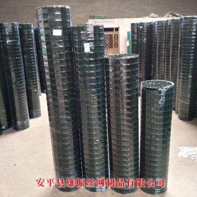 榆林养殖围栏网 设计新颖养殖铁丝网经销