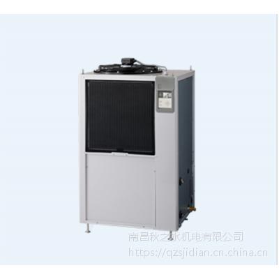 原装正品,假一罚十。优势供应日本APISTE局部精密空调PCU-SL14000