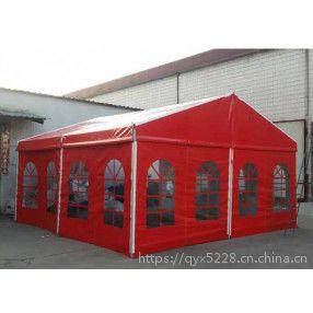 宁夏银川车展篷房租赁,展览大棚出租,定做农村喜棚,亚太篷房常州制造