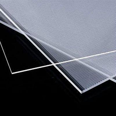 昆山亚克力板供应 有机玻璃镜片 PS板 PMMA板材厂家