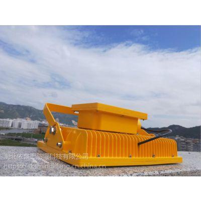 ZL8925-200w加油站LED防爆吸顶灯生产商