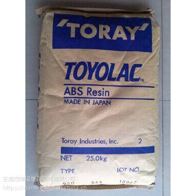 供日本东丽耐冲击耐刮擦耐划伤ABS:912-X01,910-X15,982-X02,900-352