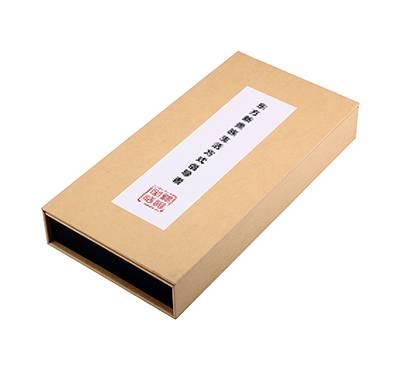 晋江方形礼盒厂家批发怎么拿货_永丽佳印刷