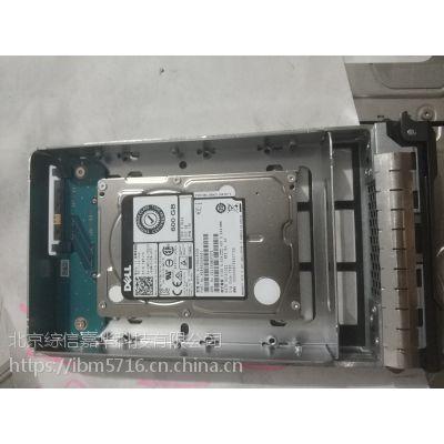 EMC 005049496 005049449 2TB 7.2K SAS硬盘到货了